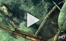 Bande-annonce du film In the Heart of the Sea