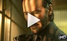 Trailer van de film John Wick