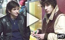 Trailer van de film Eden