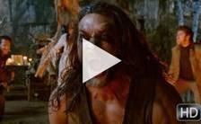Trailer van de film Wolves