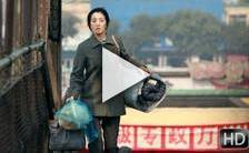 Bande-annonce du film Coming Home