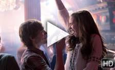 Trailer van de film Love, Rosie