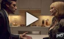 Trailer van de film A Most Violent Year