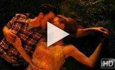 Bande-annonce du film The Disappearance Of Eleanor Rigby: Her