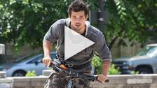 Trailer van de film Tracers