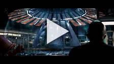 Bande-annonce du film The Fantastic Four
