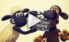 Bande-annonce du film Shaun le mouton