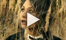 Bande-annonce du film The Duke of Burgundy