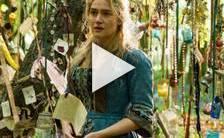 Bande-annonce du film Les Jardins du Roi