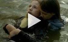 Bande-annonce du film Les Oiseaux de Passage