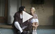 Bande-annonce du film While We're Young