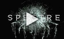 Bande-annonce du film Spectre
