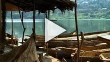 Bande-annonce du film Rumeurs du lac