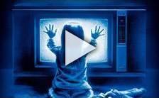 Bande-annonce du film Poltergeist