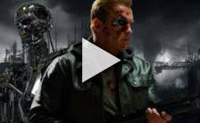 Bande-annonce du film Terminator: Genisys