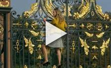 Bande-annonce du film Connasse, Princesse des coeurs