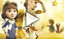 Bande-annonce du film Le Petit Prince