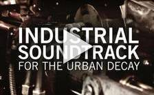 Bande-annonce du film Industrial Soundtrack for the Urban Decay