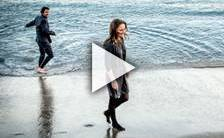 Bande-annonce du film Knight of Cups