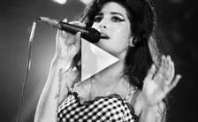 Bande-annonce du film Amy