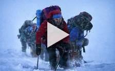 Bande-annonce du film Everest