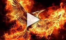 Bande-annonce du film Hunger Games: La Révolte - Partie 2