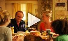 Bande-annonce du film Une famille à louer
