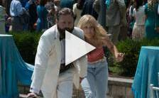 Bande-annonce du film Loomis Fargo