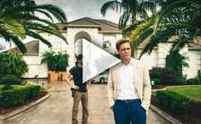 Bande-annonce du film 99 Homes
