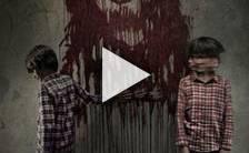 Bande-annonce du film Sinister 2
