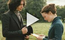 Bande-annonce du film Madame Bovary