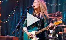 Bande-annonce du film Ricki and the Flash