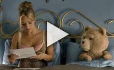 Bande-annonce du film Ted 2