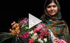 Bande-annonce du film He Named Me Malala