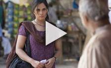 Bande-annonce du film Masaan