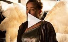 Bande-annonce du film Marguerite