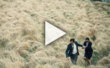 Bande-annonce du film The Lobster
