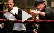 Bande-annonce du film Creed