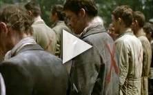 Bande-annonce du film Le Fils de Saul