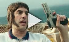 Bande-annonce du film Grimsby - Agent trop spécial