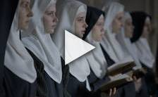 Bande-annonce du film Les Innocentes