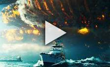 Bande-annonce du film Independence Day: Resurgence