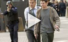 Bande-annonce du film Money Monster
