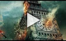 Bande-annonce du film La Chute de Londres
