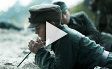 Bande-annonce du film Land of Mine