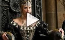 Bande-annonce du film Le Chasseur et la Reine des Glaces