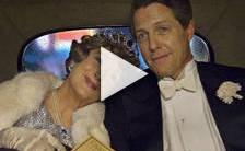 Teaser du film Florence Foster Jenkins