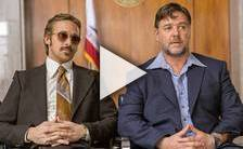 Bande-annonce du film The Nice Guys