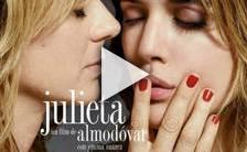 Bande-annonce du film Julieta