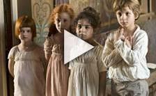 Bande-annonce du film Les Malheurs de Sophie